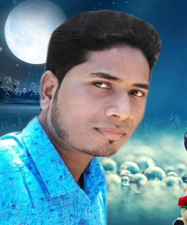 Gautam Badseth