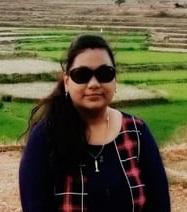 Sai Shalini